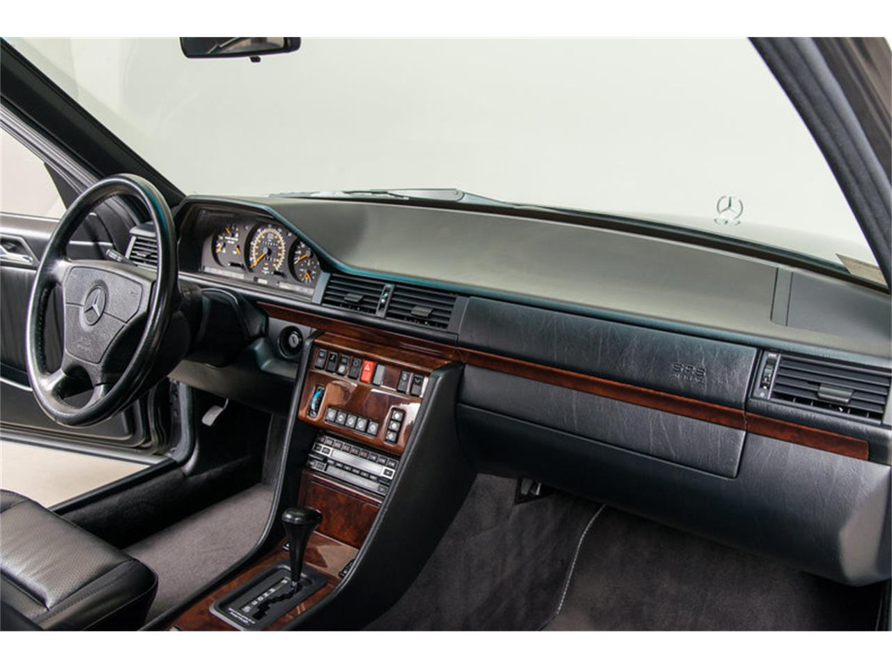 Large Picture of '93 500 - LUJS
