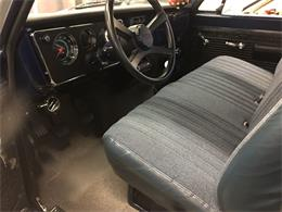 Picture of '69 Pickup - LUJX