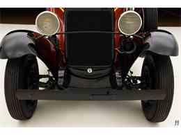 Picture of '31 Model A - LUK1