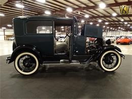 Picture of '28 Model A - LUK3