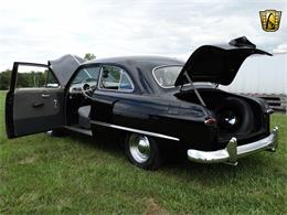 Picture of '50 Custom - LUK4