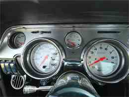 Picture of '68 Mustang - LUK5