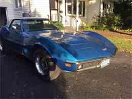 Picture of '69 Corvette - LUKA