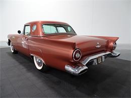 Picture of '57 Ford Thunderbird - $55,000.00 - LUKB