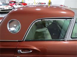 Picture of '57 Ford Thunderbird located in Houston Texas - LUKB