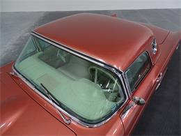 Picture of '57 Thunderbird - $55,000.00 Offered by Gateway Classic Cars - Houston - LUKB
