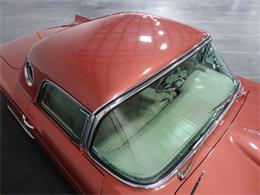 Picture of 1957 Ford Thunderbird - $55,000.00 - LUKB
