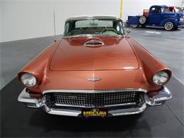 Picture of 1957 Thunderbird - $55,000.00 - LUKB