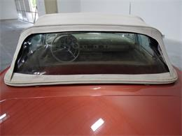 Picture of 1957 Ford Thunderbird located in Houston Texas - $55,000.00 Offered by Gateway Classic Cars - Houston - LUKB