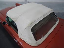 Picture of Classic 1957 Thunderbird Offered by Gateway Classic Cars - Houston - LUKB