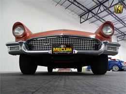 Picture of Classic 1957 Thunderbird located in Texas - $55,000.00 Offered by Gateway Classic Cars - Houston - LUKB
