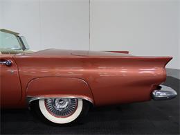 Picture of Classic 1957 Thunderbird - LUKB