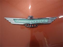 Picture of Classic '57 Ford Thunderbird located in Texas - LUKB