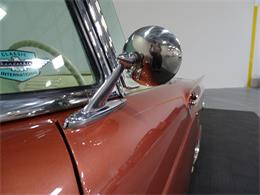 Picture of Classic 1957 Thunderbird located in Houston Texas Offered by Gateway Classic Cars - Houston - LUKB