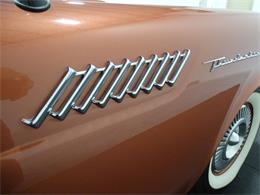 Picture of Classic '57 Ford Thunderbird - LUKB