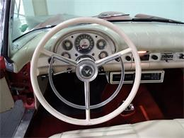 Picture of '57 Ford Thunderbird located in Texas Offered by Gateway Classic Cars - Houston - LUKB