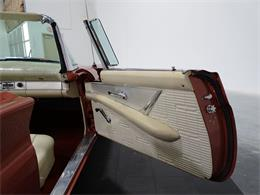 Picture of '57 Thunderbird - $55,000.00 - LUKB