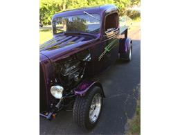 Picture of '36 Pickup - LUKC