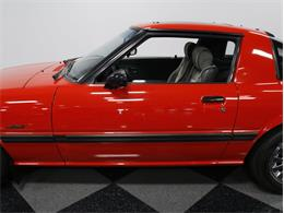 Picture of '84 RX-7 GSL-SE - LUKD