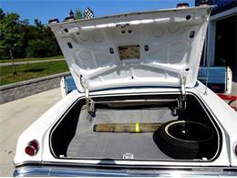 Picture of '65 Impala - LUKG