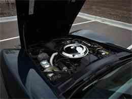 Picture of '81 Corvette - LUKL