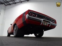 Picture of '68 Charger - LUKM