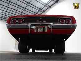 Picture of '68 Dodge Charger - $76,000.00 - LUKM
