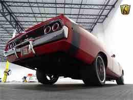 Picture of '68 Charger located in Texas Offered by Gateway Classic Cars - Houston - LUKM