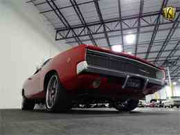 Picture of '68 Charger located in Houston Texas - $76,000.00 - LUKM
