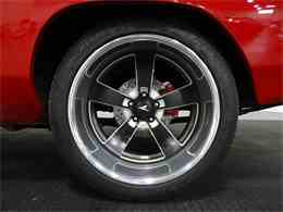 Picture of Classic 1968 Charger located in Houston Texas - $76,000.00 Offered by Gateway Classic Cars - Houston - LUKM