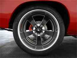 Picture of '68 Dodge Charger Offered by Gateway Classic Cars - Houston - LUKM