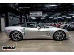 Picture of '13 Corvette - LUKN