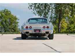 Picture of Classic 1973 Chevrolet Corvette located in Missouri - $19,995.00 - LUKQ