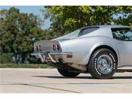 Picture of 1973 Corvette Offered by Fast Lane Classic Cars Inc. - LUKQ