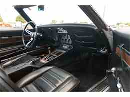 Picture of '73 Chevrolet Corvette Offered by Fast Lane Classic Cars Inc. - LUKQ