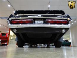 Picture of '68 Cougar - LUKS