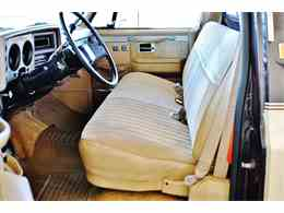 Picture of '86 Chevrolet C/K 20 Offered by Primo Classic International LLC - LUL6