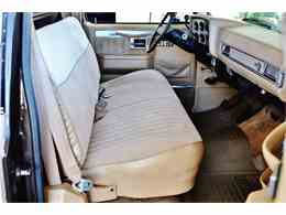 Picture of 1986 Chevrolet C/K 20 - LUL6