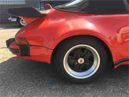 Picture of '86 Carrera - LUL8