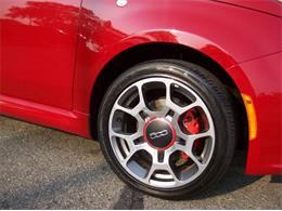 Picture of 2013 Fiat 500L located in Michigan - $6,895.00 - LULC
