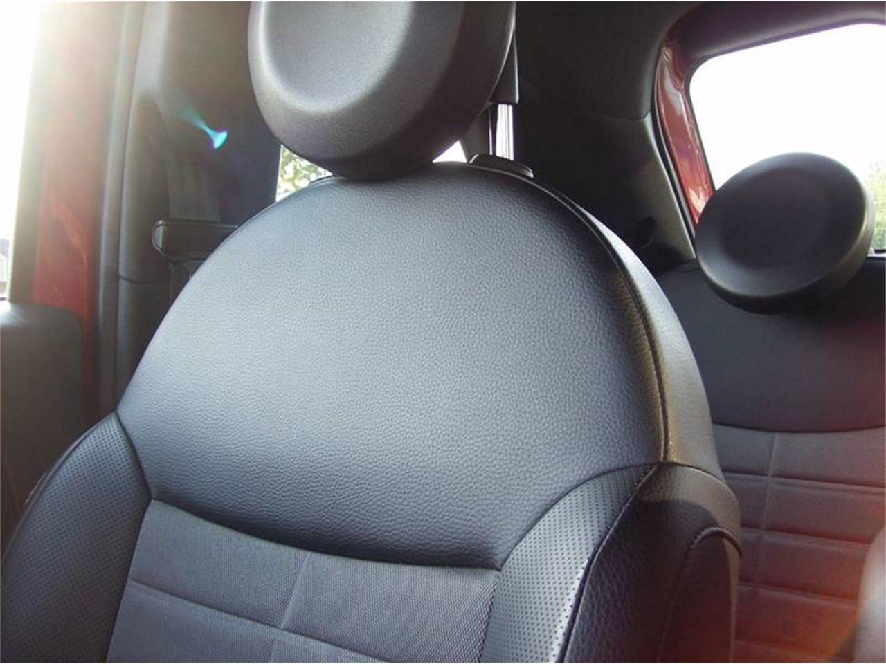 Large Picture of 2013 Fiat 500L located in Michigan - $6,895.00 - LULC
