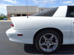 Picture of '97 Camaro - LULD