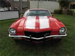 Picture of '73 Camaro - LULH