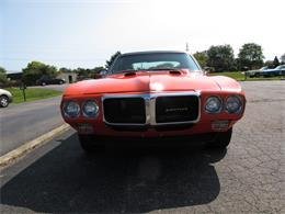 Picture of 1969 Firebird Offered by Classic Auto Showplace - LULI