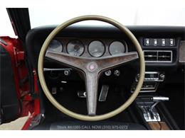 Picture of '69 Cougar XR7 - LULN