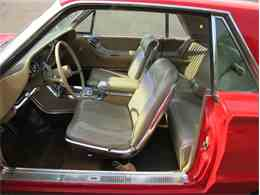 Picture of 1965 Thunderbird Offered by Old Forge Motorcars - LULR