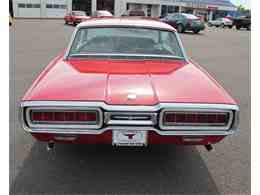 Picture of 1965 Ford Thunderbird - $10,700.00 Offered by Old Forge Motorcars - LULR