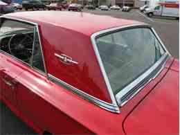 Picture of '65 Thunderbird - $10,700.00 - LULR