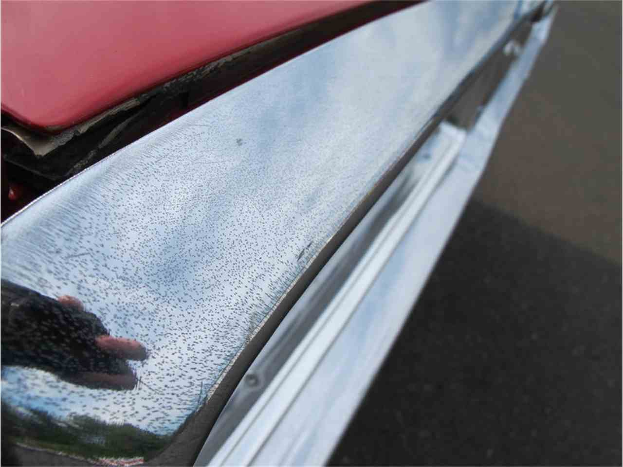 Large Picture of 1965 Ford Thunderbird - $10,700.00 Offered by Old Forge Motorcars - LULR