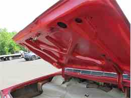 Picture of 1965 Thunderbird located in Pennsylvania Offered by Old Forge Motorcars - LULR